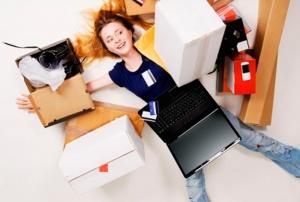 Quiero montar una tienda online ¿Por donde empezar? ¿Cuál es el primer paso?