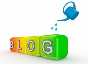 ¿Realmente es efectivo para mi empresa tener un blog?