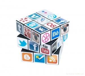 ¿Cuál es la mejor red social para tu empresa?