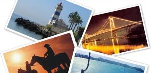 Redes sociales y Marketing online: Oportunidad para las empresas de turismo