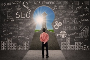 SEO. Algunas reflexiones para mejorar el posicionamiento de tu web