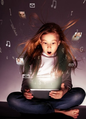 El boom de las tablets ¿Por qué nos gustan tanto y cómo las utilizamos?