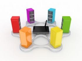 ¿Tienes claro cuales son los tipos de hosting más habituales?
