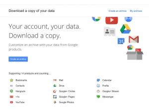 ¿Conoces todos los trucos de Google?, seguro que alguno se te escapa