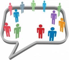 Utilizar las redes sociales para dar soporte a clientes, ¿es una buena idea?
