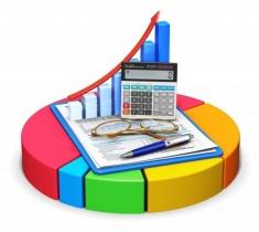 ¿Vendemos más si transmitimos urgencia?. 6 buenas estrategias de marketing
